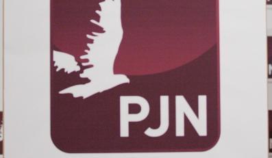 PJN domaga się organizacji comiesięcznych narad rządu z opozycją na temat prezydencji