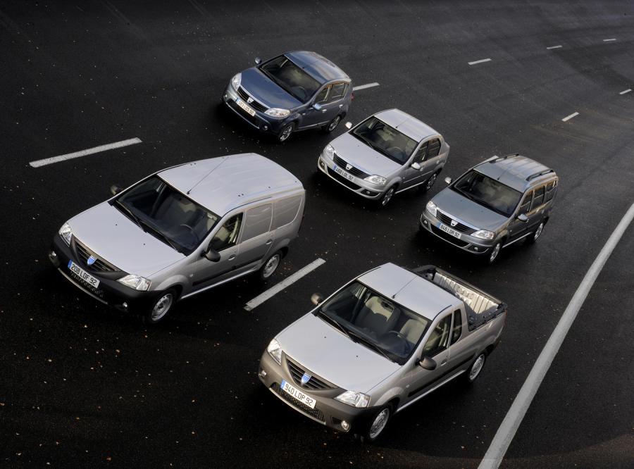 Tanie auto hitem nad Wisłą! Polacy kupili już ich 20 tysięcy