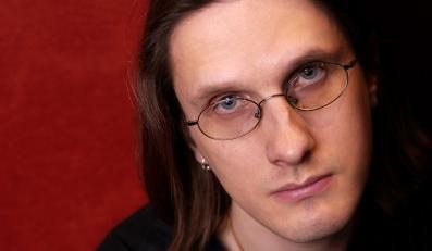 Steven Wilson tym razem bez Porcupine Tree