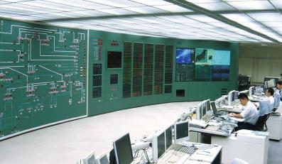 Japońskie elektrownie atomowe będą poddane testom na wytrzymałość