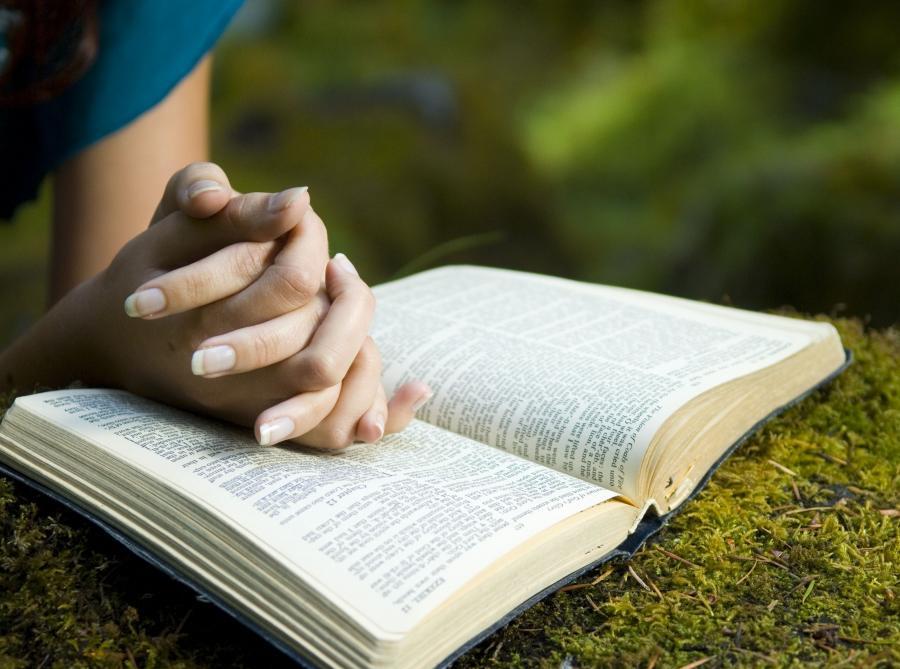 Zanim dziecko sięgnie po książkę, czasami warto, żeby rodzice zapoznali się z jej treścią.
