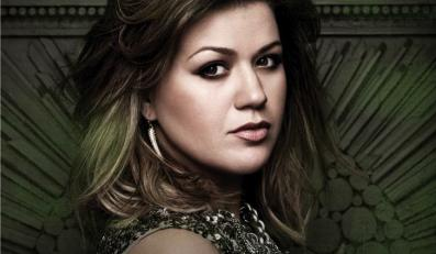 Kelly Clarkson chce inspirować