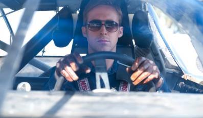 """""""Drive"""" z coraz większą szansą na sequel"""