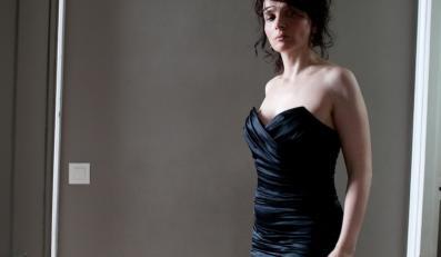 Juliette Binoche w świecie płatnej miłości