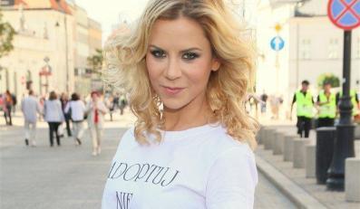 Natalia Lesz