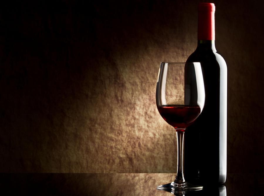 Inwestowanie w wino się opłaca
