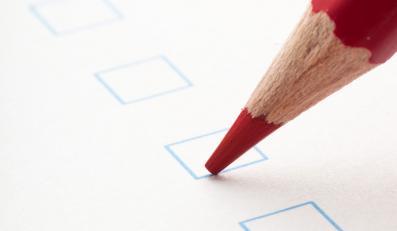 Zamiast głosowania korespondencyjnego PiS chce wprowadzić głosowanie przez pełnomocnika