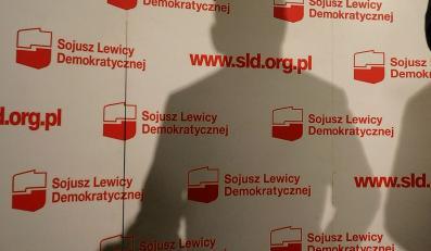 Były premier szefem SLD? Eksperci dają mu największe szanse