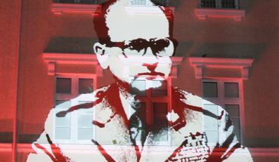 Generał Jaruzelski nie chce komentować wyroku