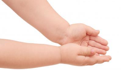 """...pomagają """"określić wrodzoną inteligencję i życiowy potencjał dziecka"""""""