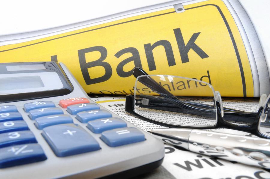Amerykańskie prawo sprzeczne z polską tajemnicą bankową