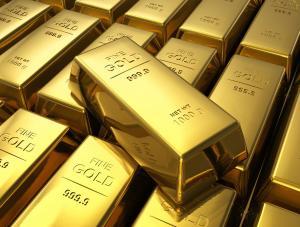 """""""Fakt"""": Poseł Jan Bury ukrywał złoto na plebanii u proboszcza Katedry Polowej"""