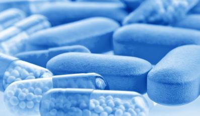 Aspiryna i ibuprofen chronią przed rakiem skóry