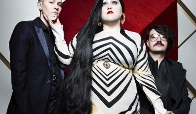 """Gossip wdaje piąty album """"A Joyful Noise"""""""