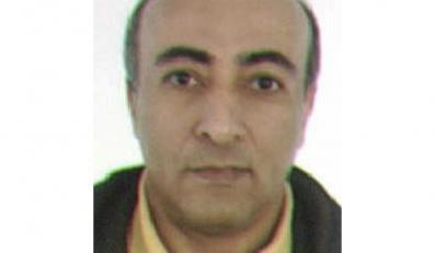 Terrorysta zatrzymany w Hiszpanii