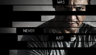 """""""Dziedzictwo Bourne'a"""" w kinach od 10 sierpnia 2012 roku"""