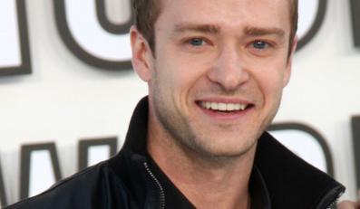 Justin Timberlake w dziesięciu odsłonach