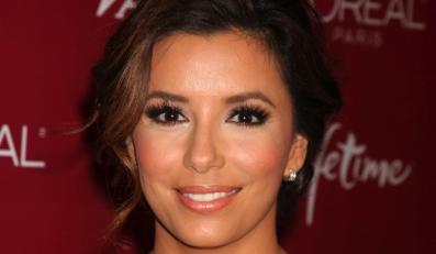 "Eva Longoria gwiazdą ""Married and Cheating"""