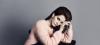Lana Del Rey w sesji dla H&M
