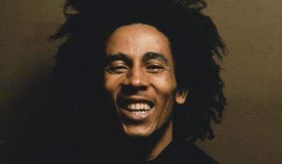 """Muzka Marley'a najlepszą """"pomocą dydaktyczną"""""""