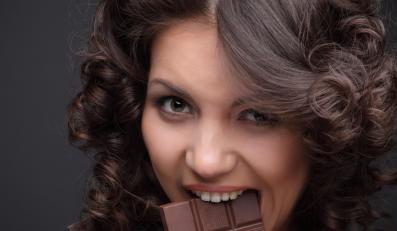 Cała prawda o czekoladzie