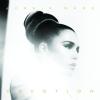 """4. Jessie Ware – """"Devotion"""""""