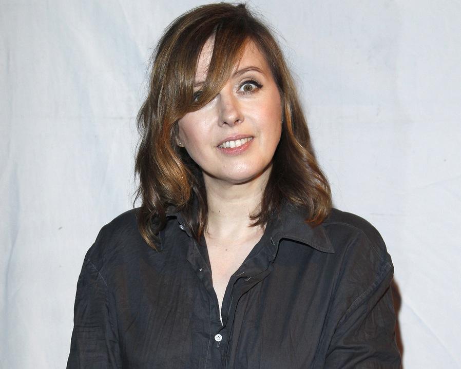 Edyta Bartosiewicz zaśpiewa w Poznaniu