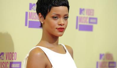 Rihanna pobiła rekord Elvisa Presleya