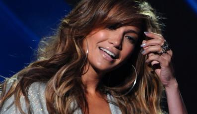 Singel Jennifer Lopez już gotowy