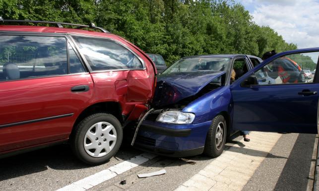 Nadciąga podwyżka! Zobacz pięć sposobów na tanie ubezpieczenie samochodu
