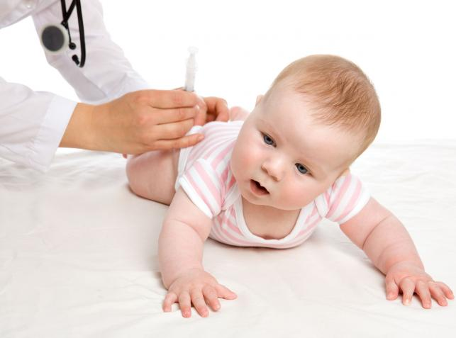 W jaki sposób ochronić dziecko przed rotawirusami?