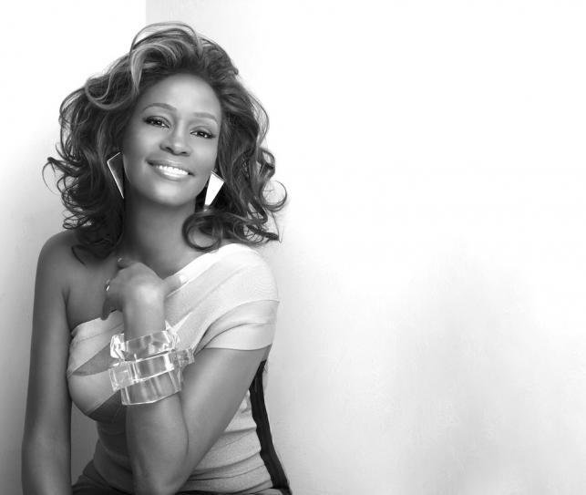 Whitney Houston odeszła 11 lutego 2012 roku