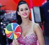 5. Katy Perry – 45 mln dolarów
