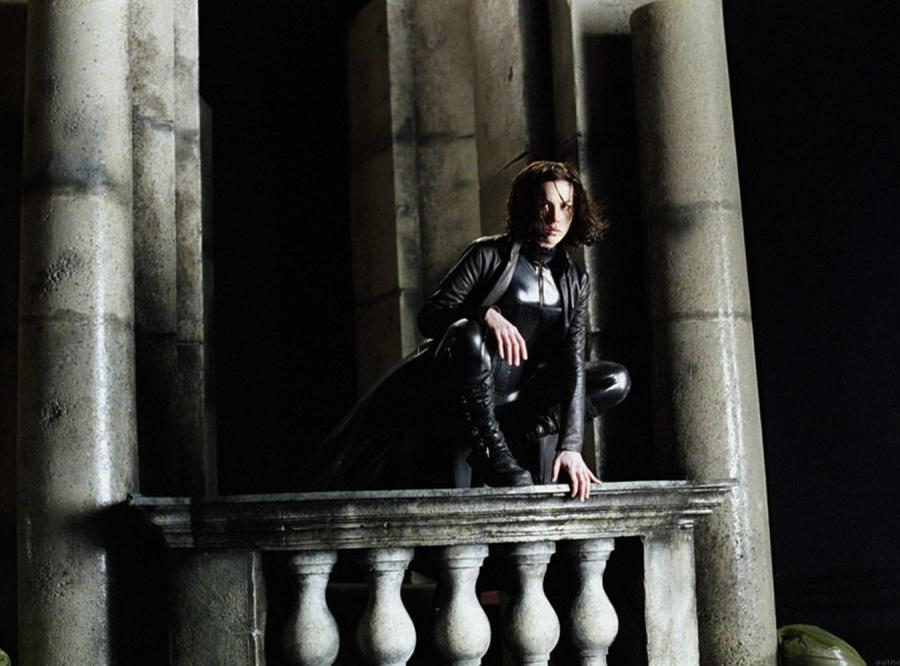 Kate Beckinsale w filmie \