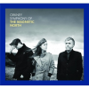 """5. The Magnetic North –""""Orkney Symphony Of The Magnetic North Magnetic North"""""""