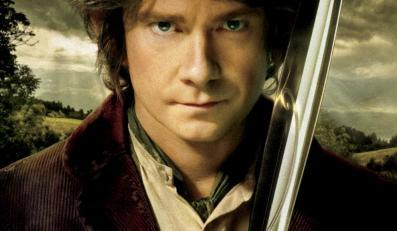 """""""Hobbit: Niezwykła podróż"""" teraz na płytach DVD i Blu-ray"""