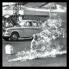 "Rage Against The Machine ""XX (20th Anniversary Edition)"""