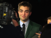 4. Robert Pattinson – 31.70 dol. zysku