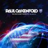 """Paul Oakenfold """"Four Seasons"""""""