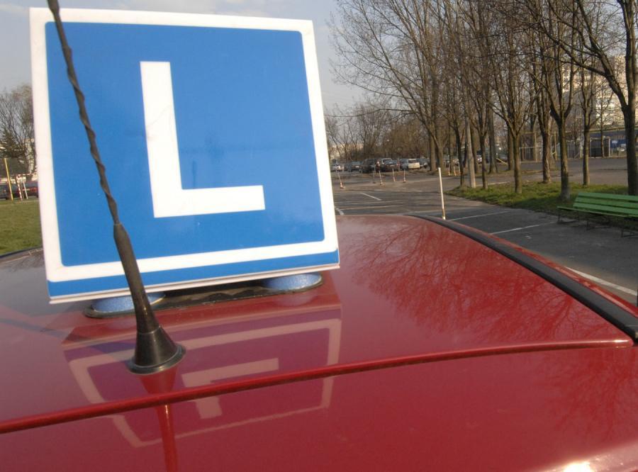 Szkoły jazdy łamią prawo!