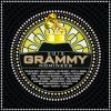 """""""Grammy Nominees 2013"""""""