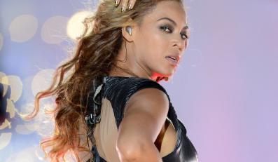 Beyoncé zaśpiewa na Orange Warsaw Festival