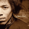 "Jimi Hendrix – ""Somewhere"""