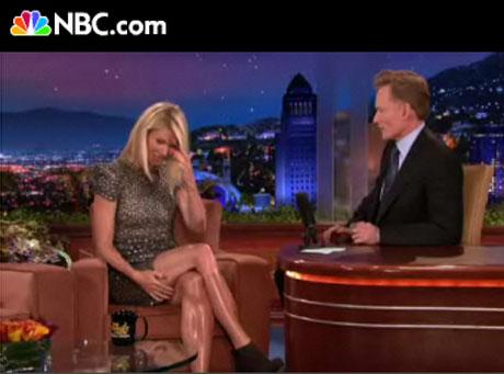 Gwyneth Paltrow padła ofiarą stylisty