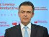 Zbigniew Matuszczak z SLD