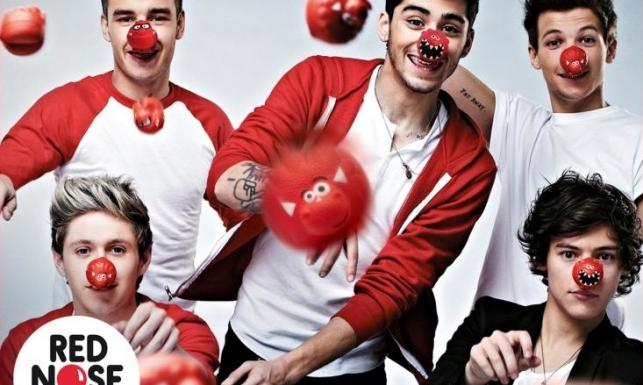 one way or another One direction's official music video for one way or another (teenage kicks) stream more music from one direction here: more f.