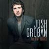 "10. Josh Groban – ""All That Echoes"""