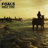 "Foals – ""Holy Fire"""