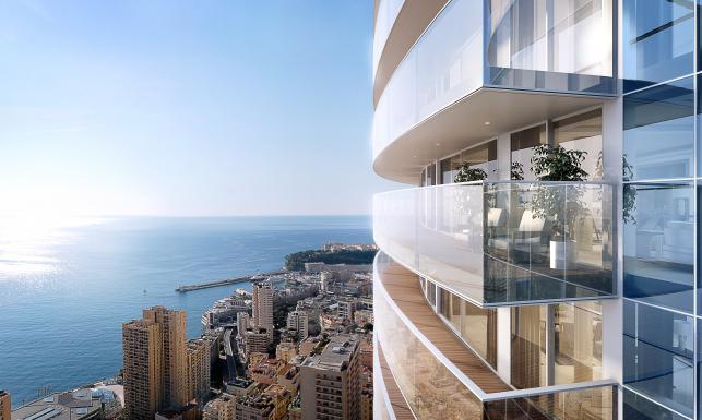 10 miast o najwyższych cenach nieruchomości. GALERIA