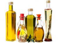 Który olej najzdrowszy?